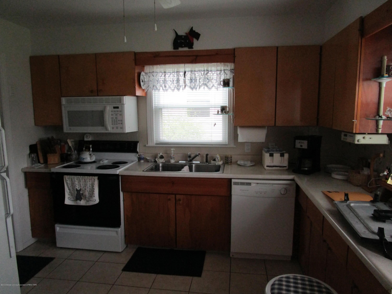523 Hamilton Ave - 6 Kitchen (2) - 6