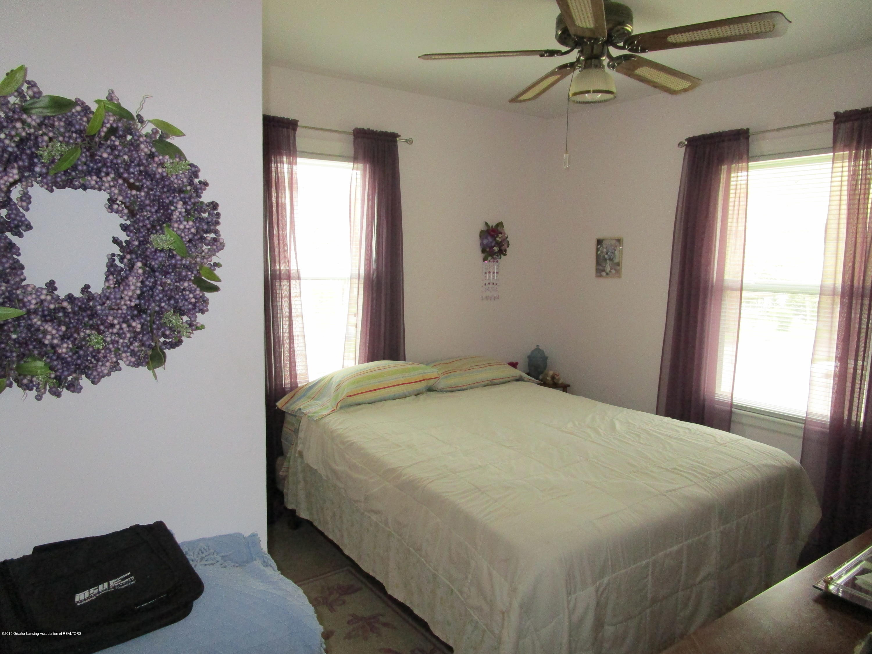 523 Hamilton Ave - 11 Bed 2 - 13