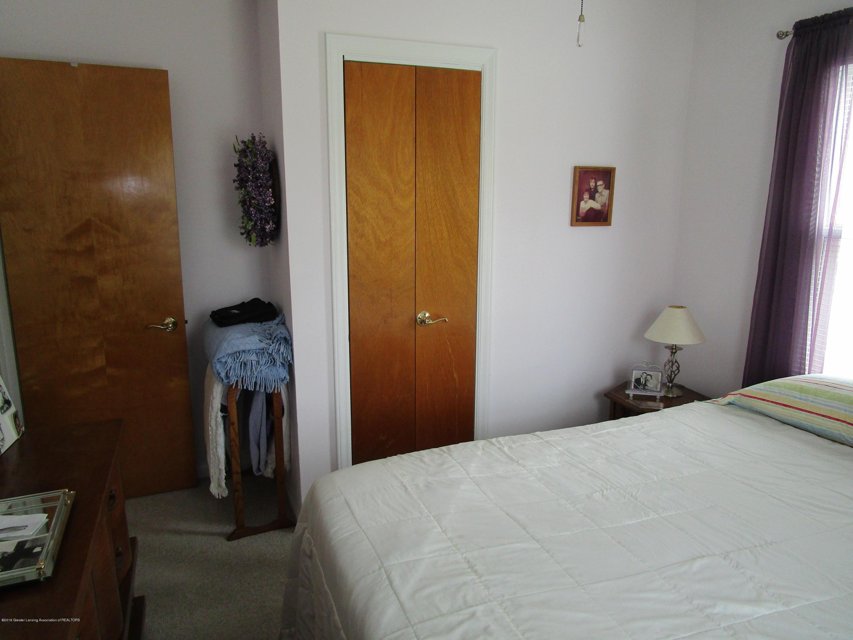 523 Hamilton Ave - 12 Bed 2 (2) - 15