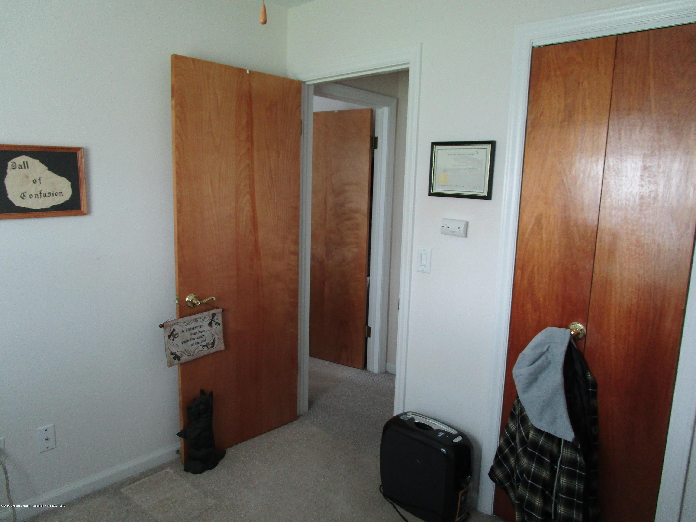 523 Hamilton Ave - 14 Bed 3 (2) - 17
