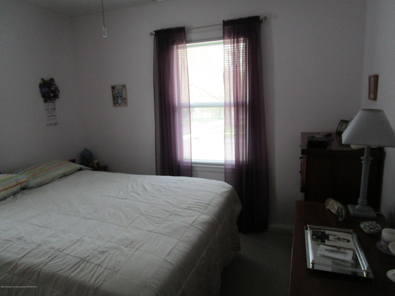 523 Hamilton Ave - Bed 2 (3) - 14