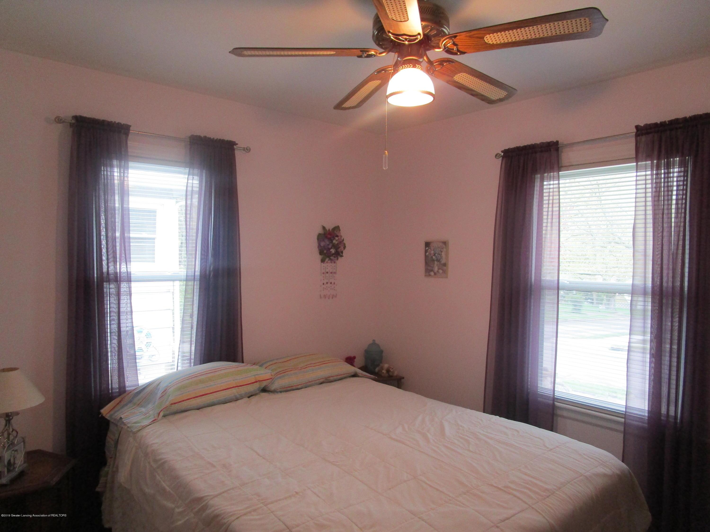 523 Hamilton Ave - Bed 2 (4) - 12