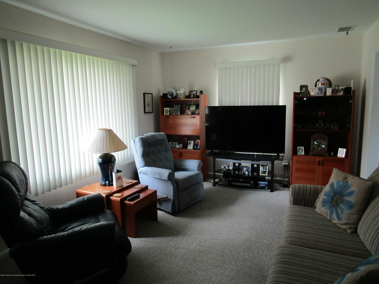 523 Hamilton Ave - Living (4) - 21
