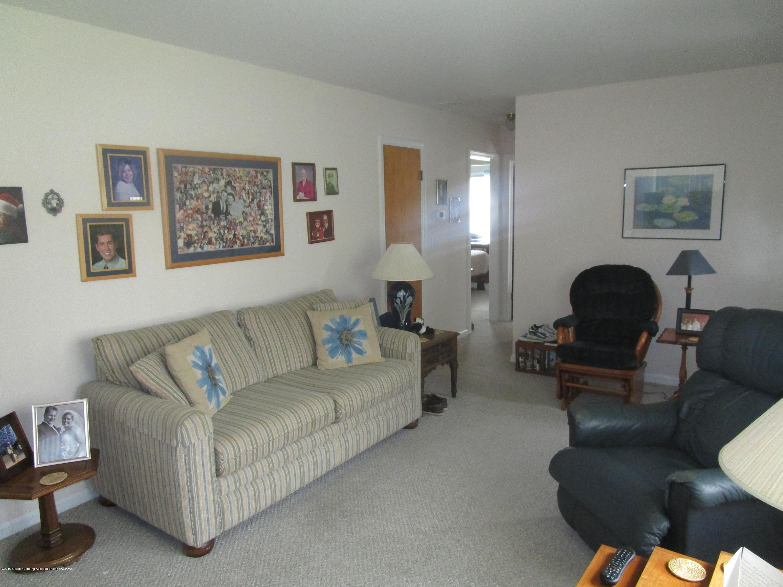 523 Hamilton Ave - Living (5) - 22