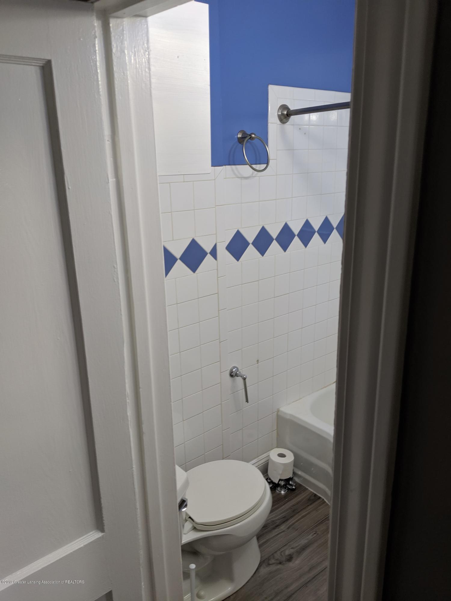 730 Hunter Blvd - Bathroom - 12
