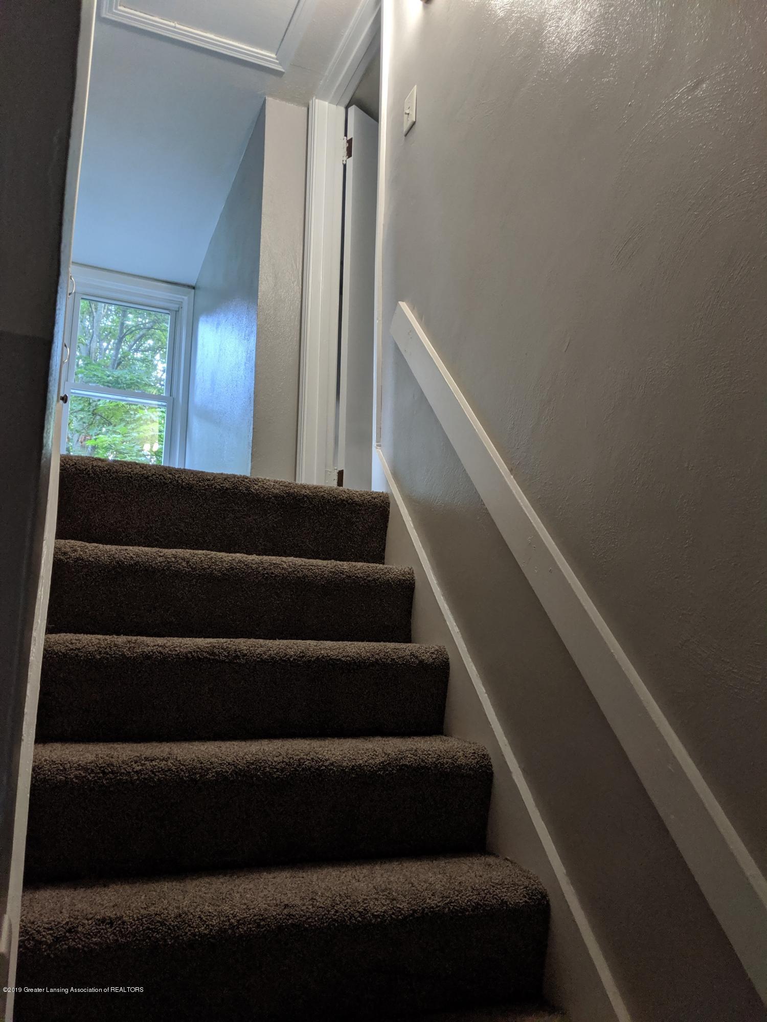 730 Hunter Blvd - Upstairs - 13