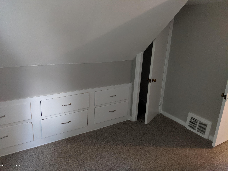 730 Hunter Blvd - Bedroom - 16