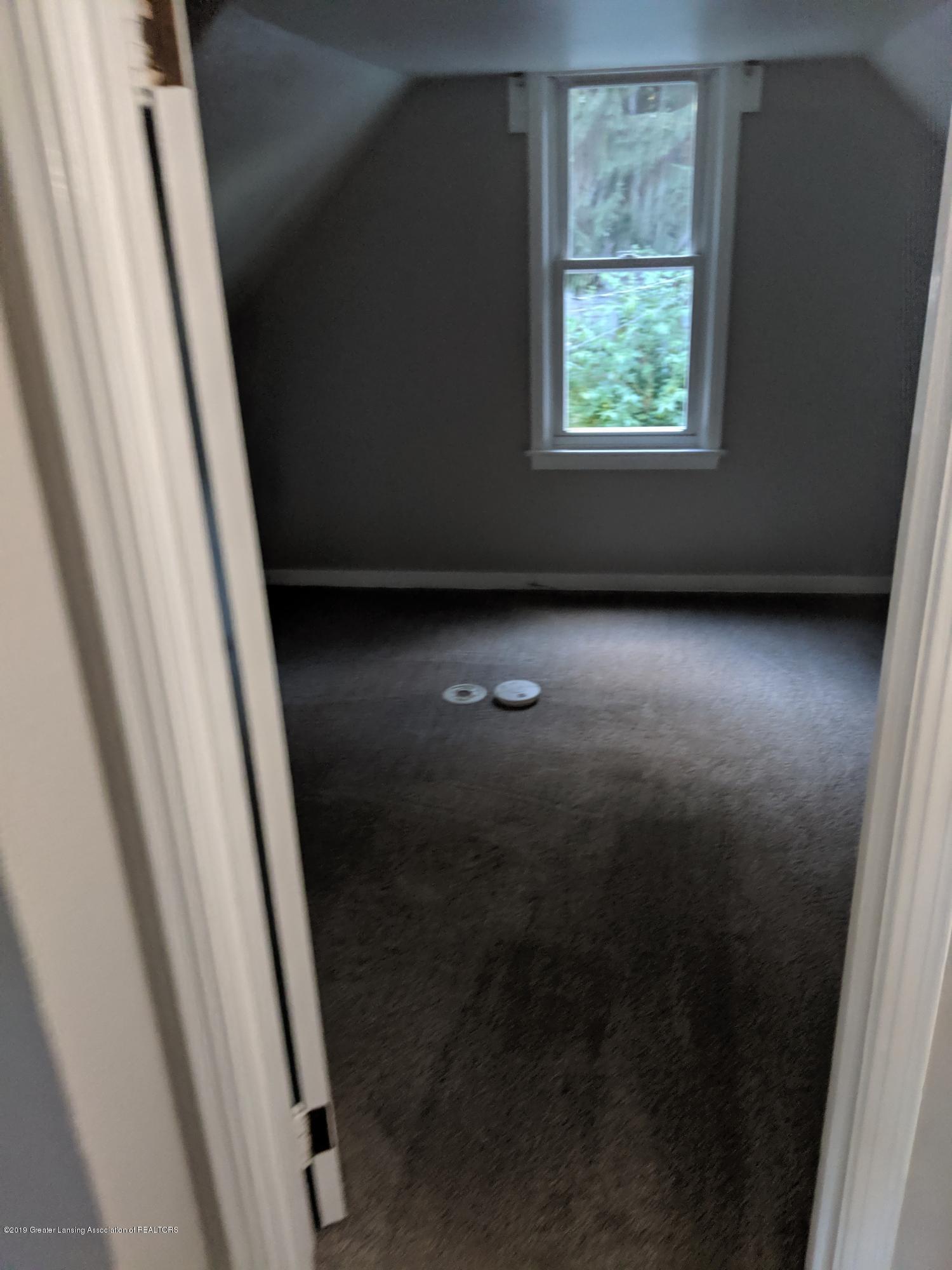 730 Hunter Blvd - Bedroom - 17