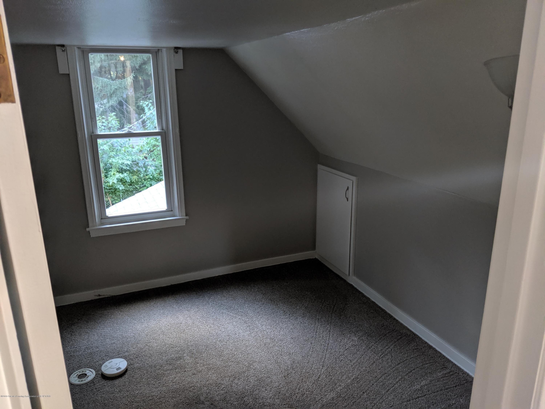 730 Hunter Blvd - Bedroom - 18
