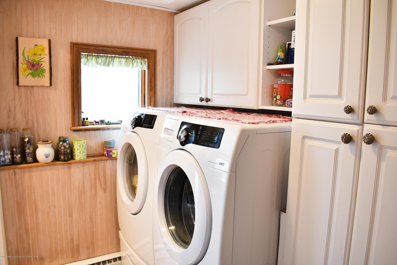 309 Knox Ave - Laundry room - 12