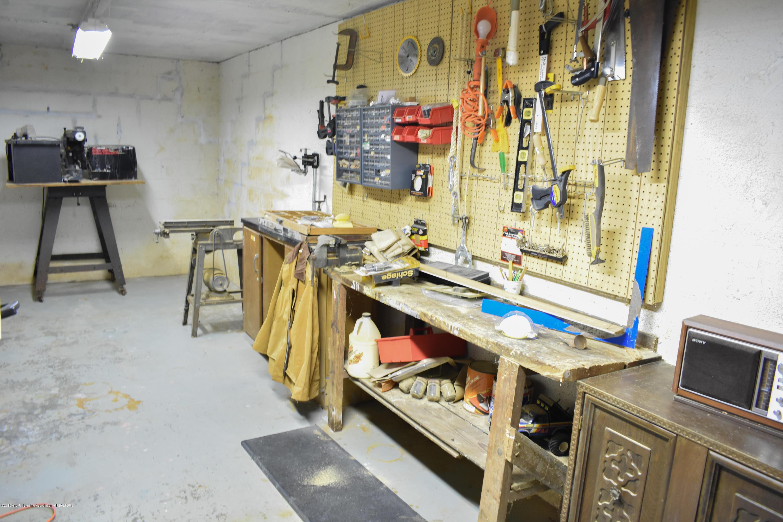 309 Knox Ave - Workshop - 24