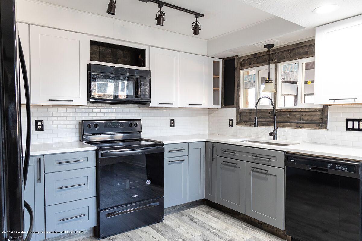 1820 Boston Blvd - Kitchen 1 - 12