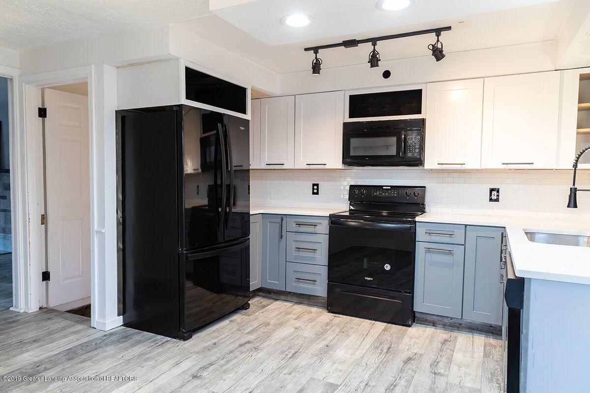 1820 Boston Blvd - Kitchen 2 - 13