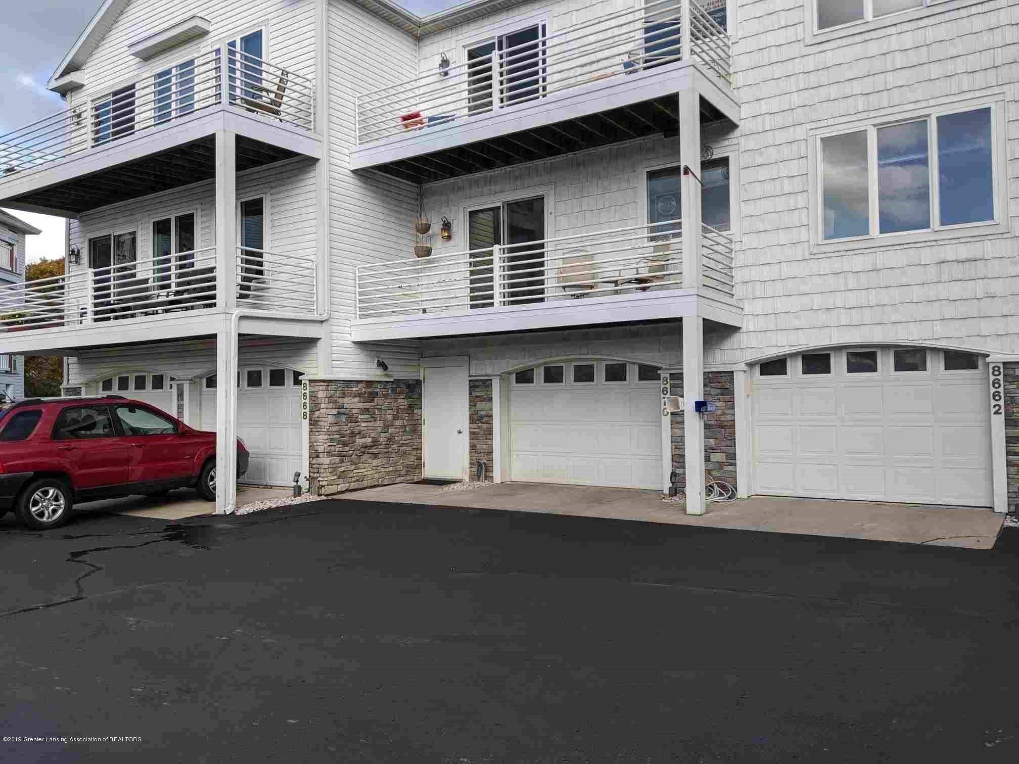 8664 Ellenwood Estates Dr 14 - Front - 1