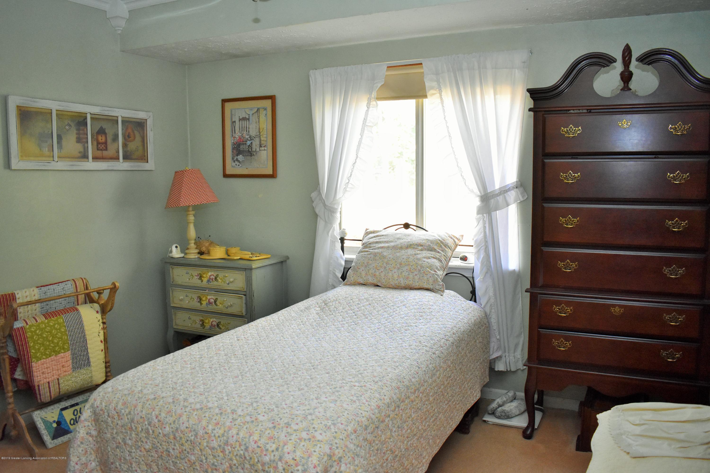 4394 Keller Rd - 26.JPG 4394 Keller Rd Master bedroom - 9