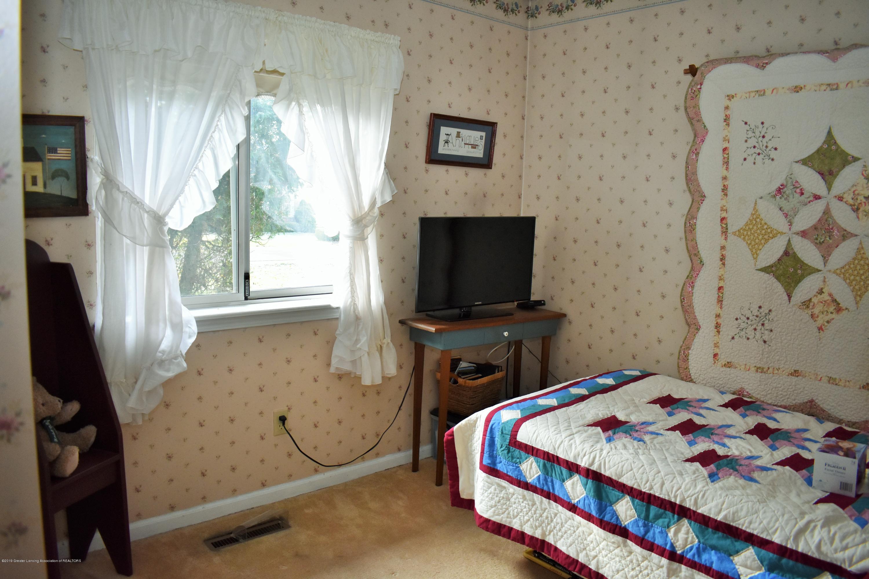 4394 Keller Rd - 28.JPG 4394 Keller Rd bedroom 2 - 11