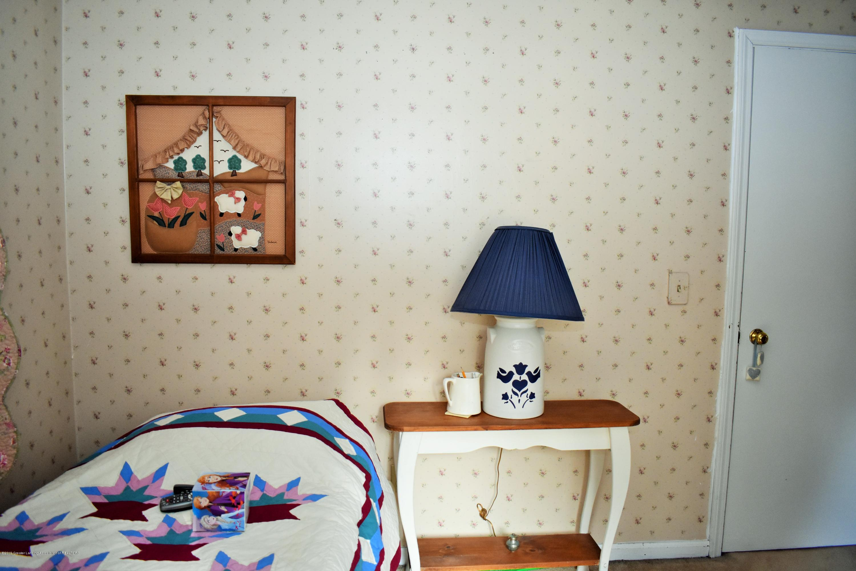 4394 Keller Rd - 30.JPG 4394 Keller Rd. bedroom 2 - 12