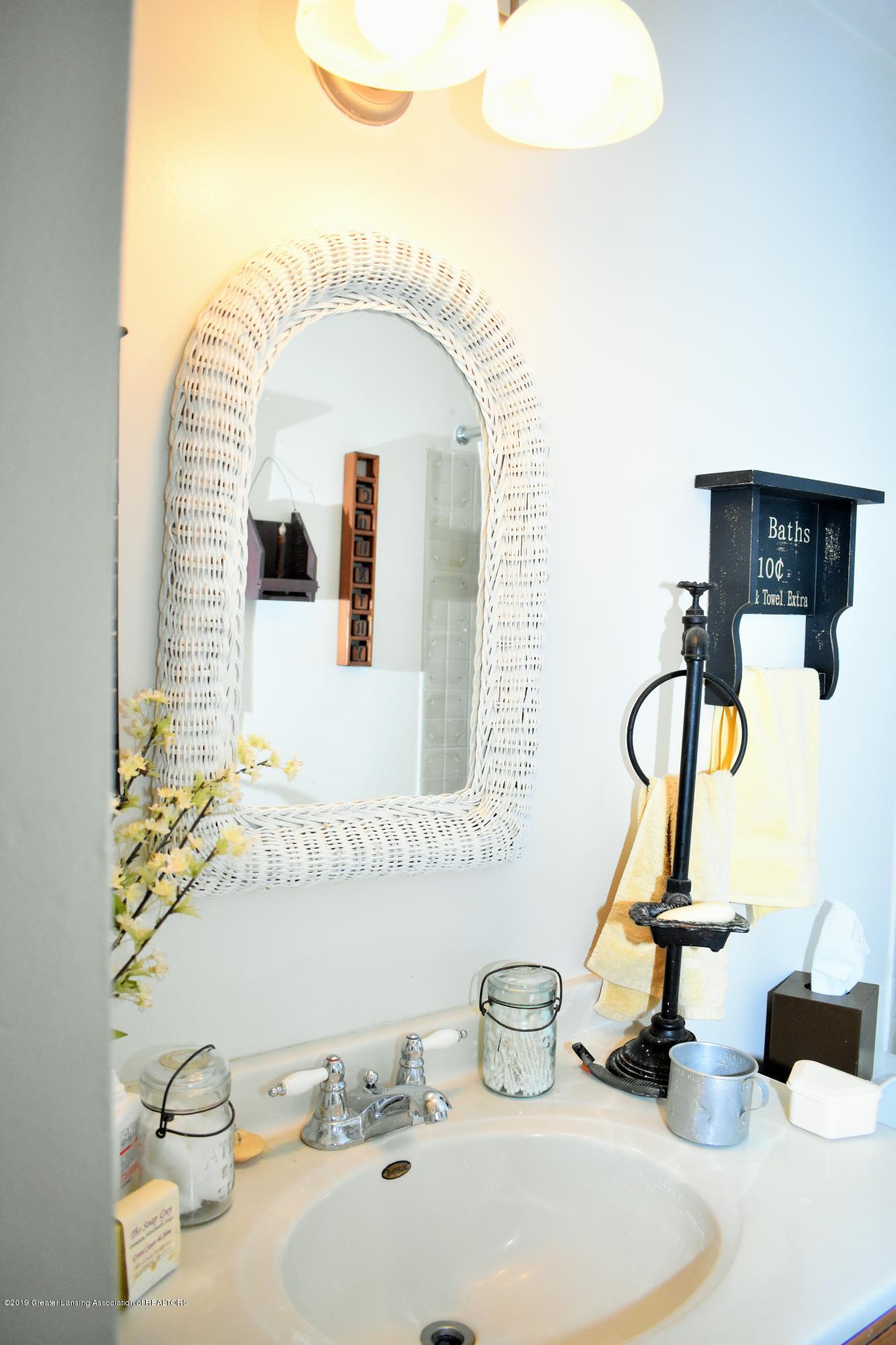 4394 Keller Rd - 31.JPG 4394 Keller Rd. bathroom vanity - 13