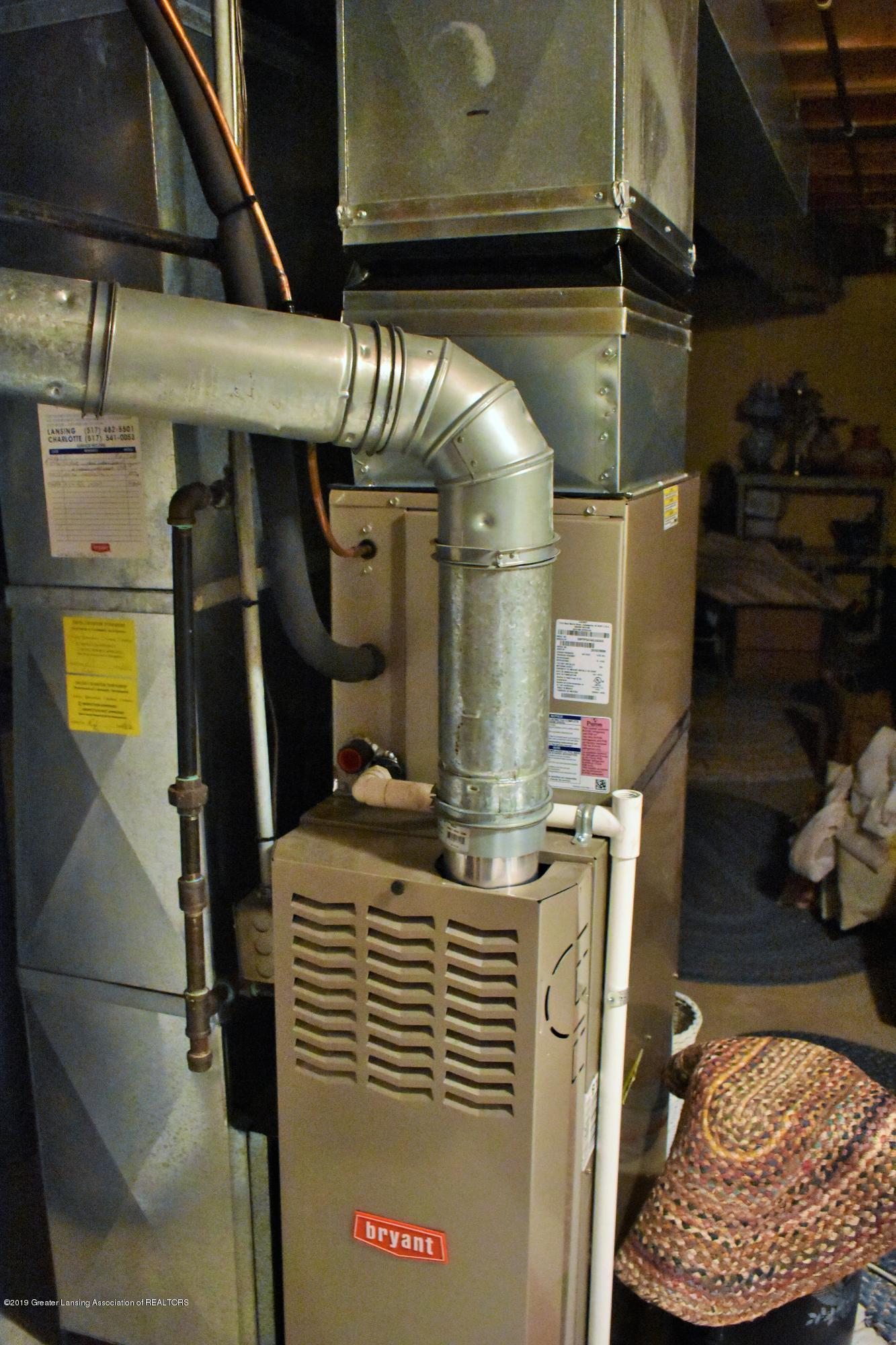 4394 Keller Rd - 35.JPG 4394 Keller Rd. basement mechanic - 16