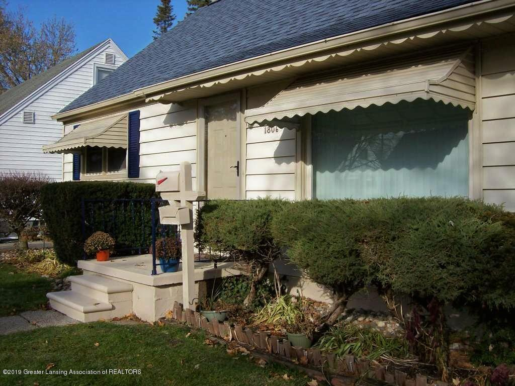 1806 W Rundle Ave - 000_0139 - 3