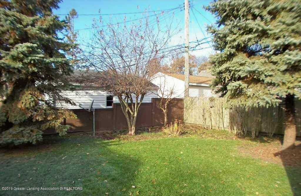 1806 W Rundle Ave - 000_0146 - 41