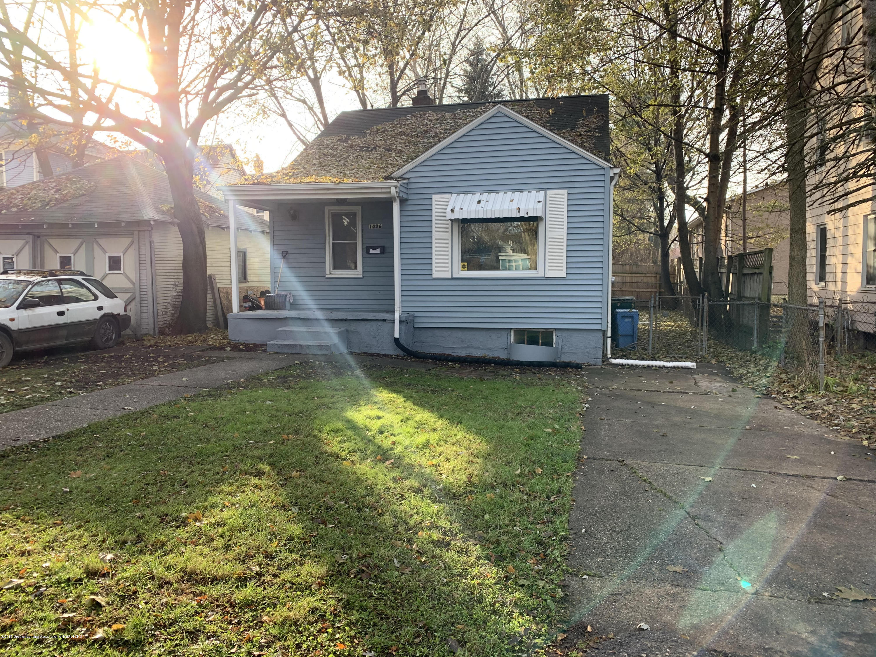1426 Prospect St - unnamed (15) - 4