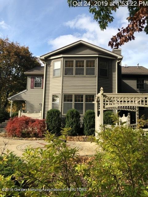 2816 Forest River Dr - IMG_1180 - 27