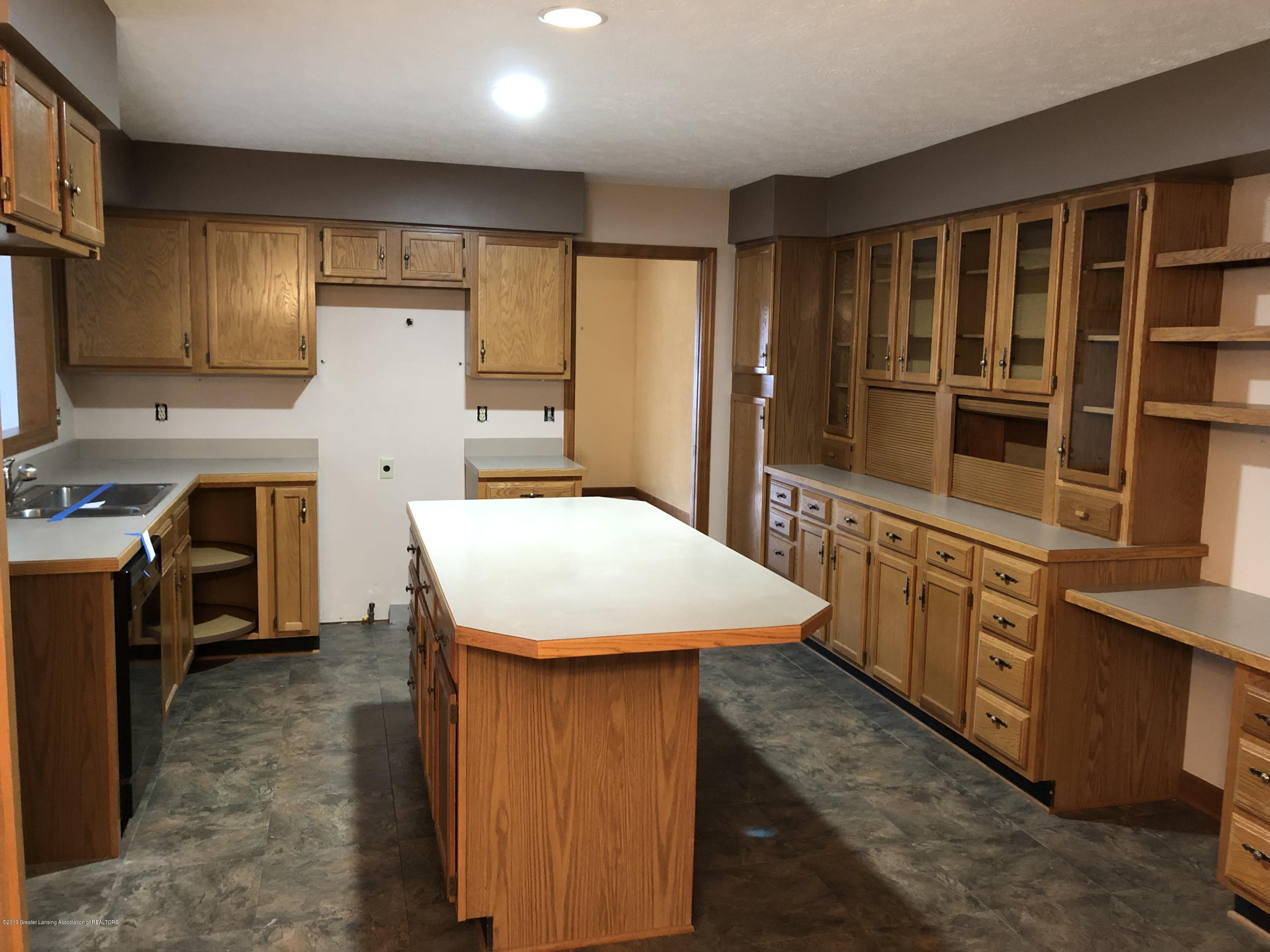 2816 Forest River Dr - A8637485-DB65-4712-8C3A-8BA4EB071724 - 4