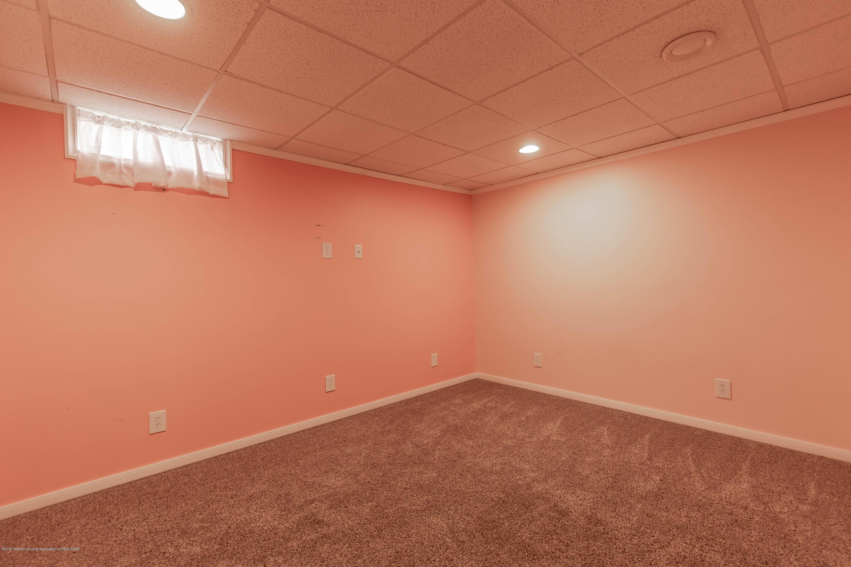 2021 Secretariat Ln - Basement room - 24