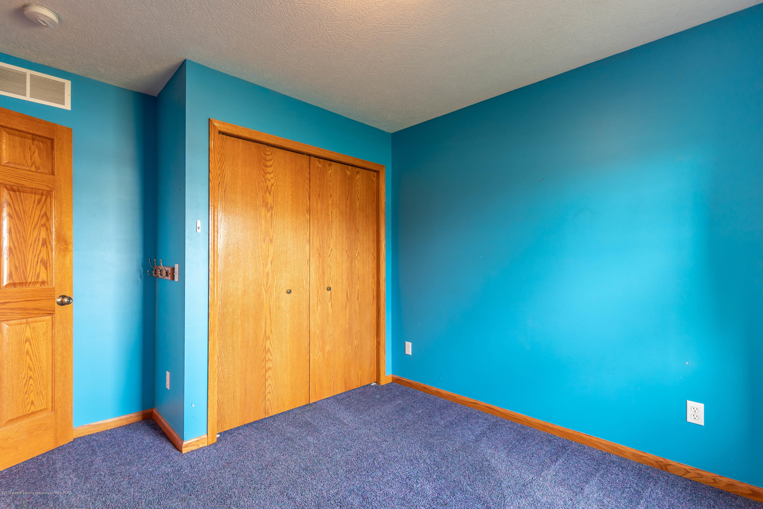 2021 Secretariat Ln - 2nd bedroom - 18