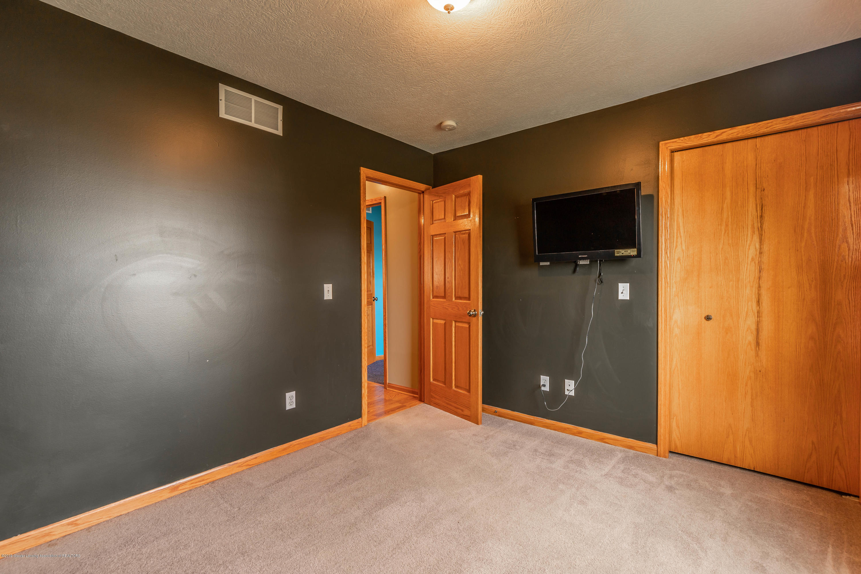 2021 Secretariat Ln - 3rd bedroom - 20