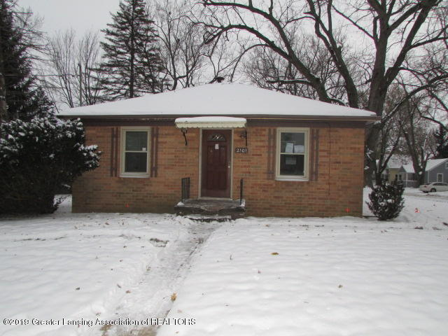 2101 Clifton Ave - IMG_1133 - 2