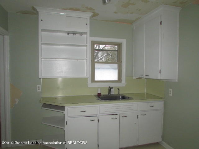 2101 Clifton Ave - IMG_1144 - 13