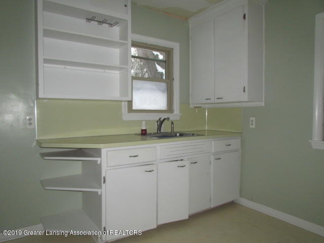 2101 Clifton Ave - IMG_1145 - 14