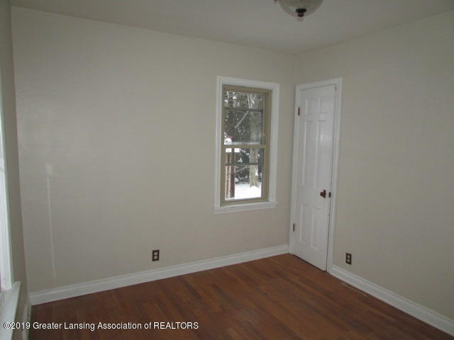 2101 Clifton Ave - IMG_1149 - 17