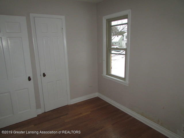 2101 Clifton Ave - IMG_1151 - 19