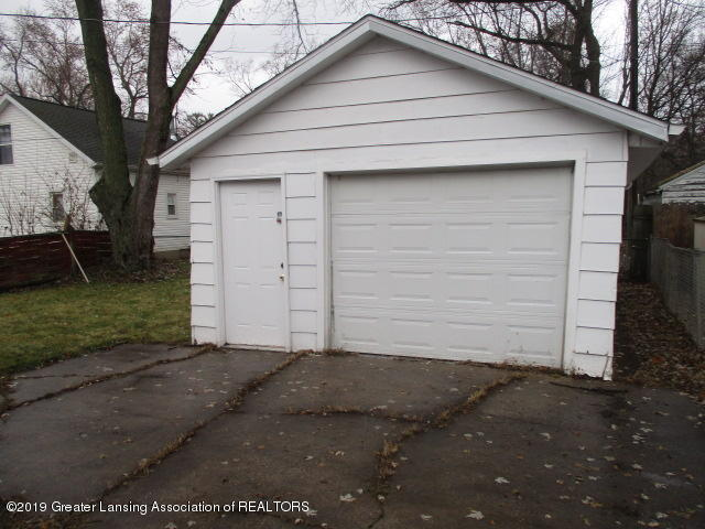 809 Irvington Ave - IMG_3878 - 12