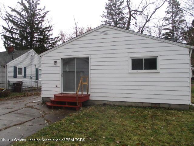 809 Irvington Ave - IMG_3880 - 13
