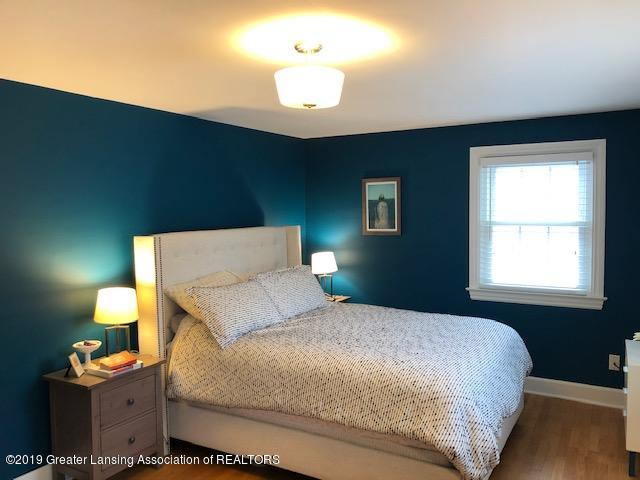610 Glenhaven Ave - Bedroom 1 - 17