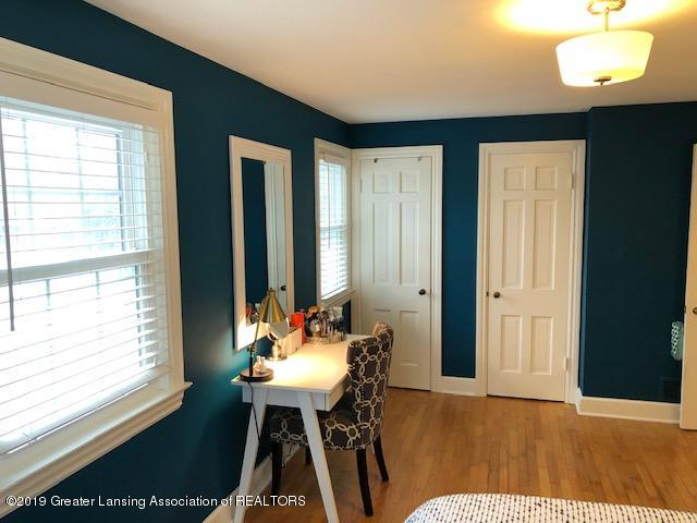 610 Glenhaven Ave - Bedroom 1 - 18