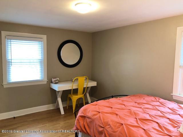 610 Glenhaven Ave - Bedroom 2 - 19