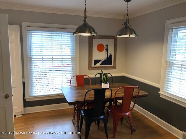 610 Glenhaven Ave - Dining Area - 14