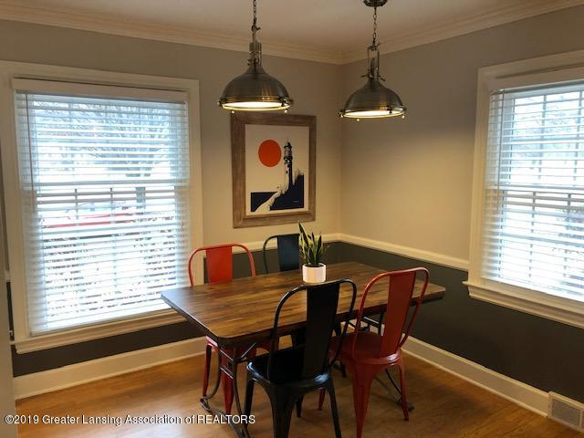 610 Glenhaven Ave - Dining Area - 15