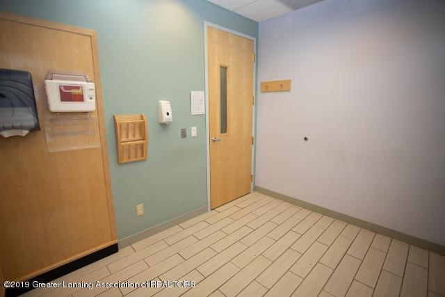 2111 Merritt Rd 101 - Suite 2f - 27