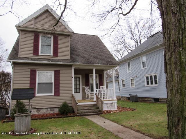 317 Warren Ave - Front - 26