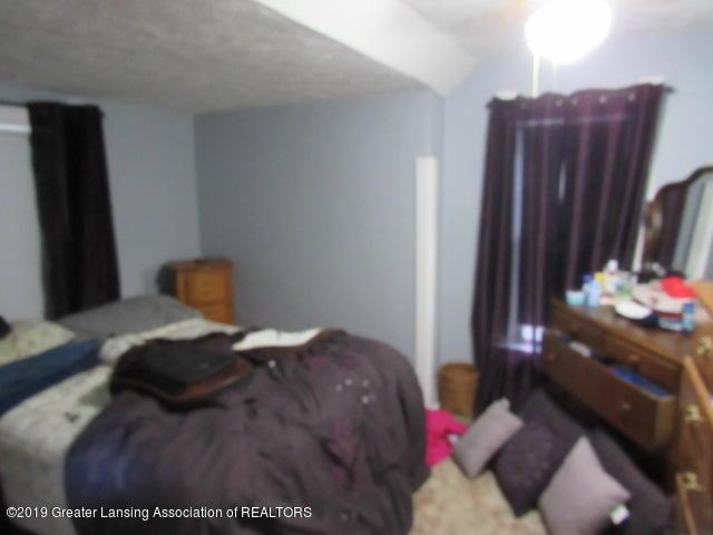 317 Warren Ave - IMG_0587 - 10