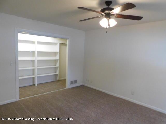 3012 Andrew Ave - Bedroom 1 - 7