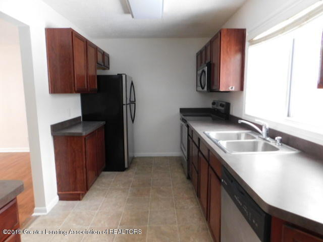 3012 Andrew Ave - kitchen - 8