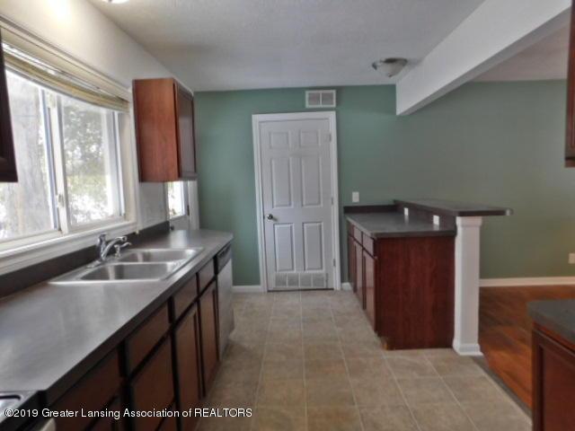 3012 Andrew Ave - kitchenn - 9