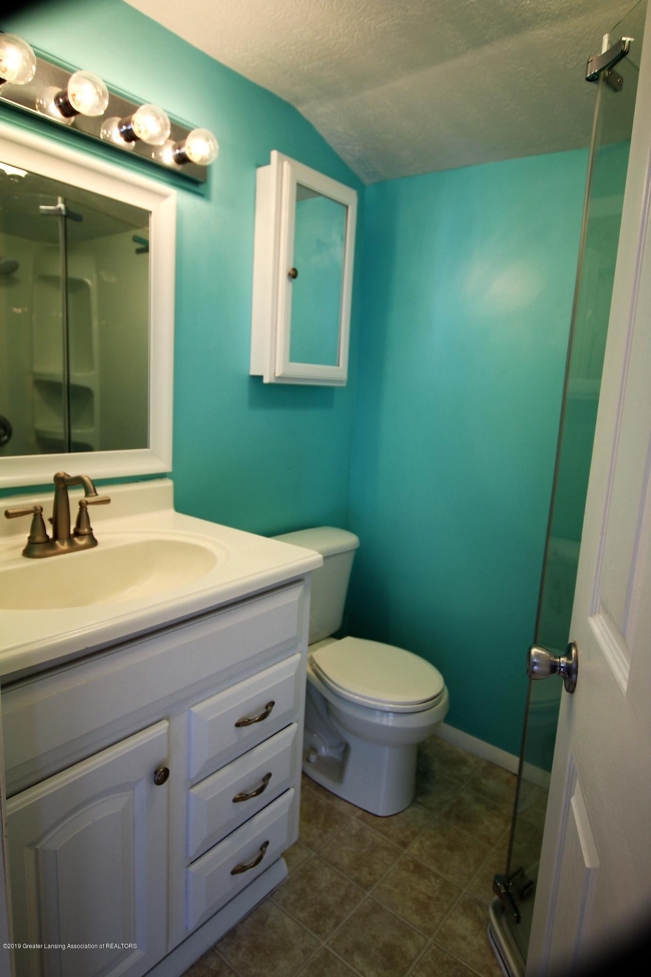 1423 Harrison St - Bathroom - 13
